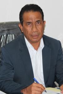 Abílio José Caetano