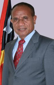 Samuel Mendonça