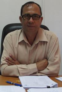 Celestino Marques