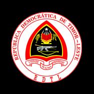 Ministério da Administração Estatal